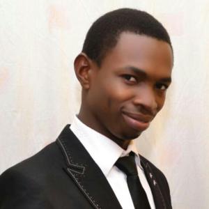 Abimbola Oluwafemi Steven