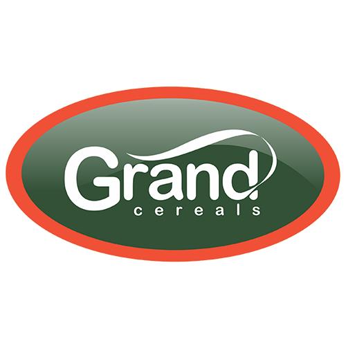 Grand Cereals