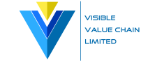 Welcome to Visible Value Chain